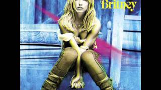 Britney Spears - Bombastic Love (Audio)