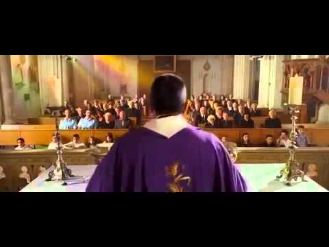 Le Missionnaire (2009)  French