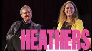 Heathers Q&A With Michael Lehmann And Lisanne Falk HD