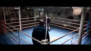 Southpaw-Official Trailer/Eminem New Song