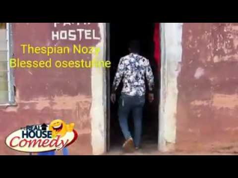 Download Missing manhood (Nigerian Comedy)