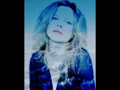 Kirsty Hawkshaw - Just Be Me
