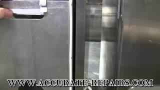 SureShot Cream/Milk Dispensers - Refurbished Video