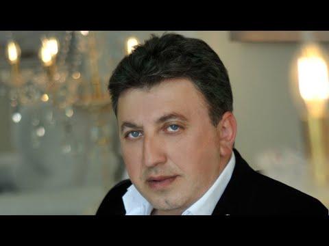 Армянская Песня Гремела Во Всем Мире !!!
