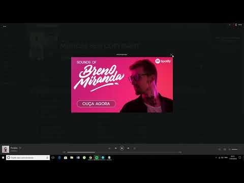 como-baixar-musicas-do-spotify-no-pc---2019
