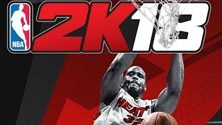 Nba 2k18 rule changes: new nba rules that will affect 2k