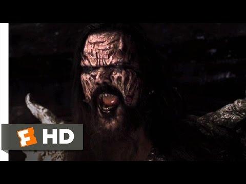 Dark Floors 2008  Light vs. Darkness  1212  Movies