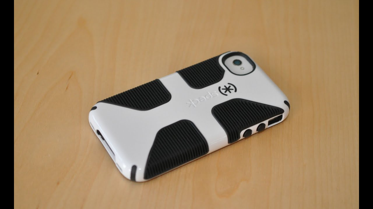 speck iphone 4s case speck candyshell grip for iphone 4 4s 16169