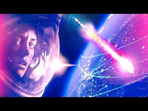 """Григорий Саакян - """"Мелодия любви"""" - """"TV SHANS""""из YouTube · Длительность: 4 мин18 с"""