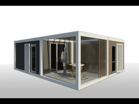 33 0 6 30 66 78 63 constructions modulaires discount youtube. Black Bedroom Furniture Sets. Home Design Ideas