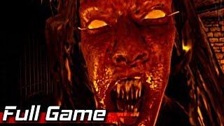 The Last DeadEnd - Full Game - Gameplay