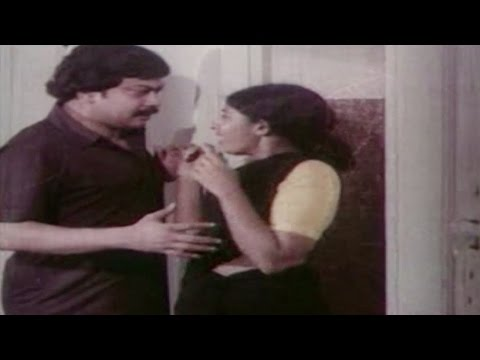 mandanmar londonil malayalam full movie