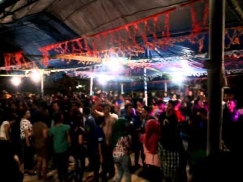 Pesta adat desa lapandewa kaindea(1)