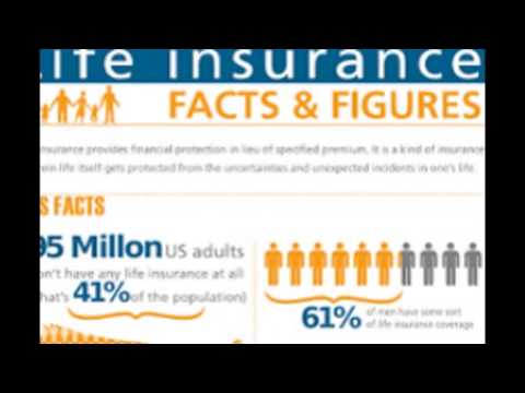 ONLINE MOTOR INSURANCE QUOTE.39