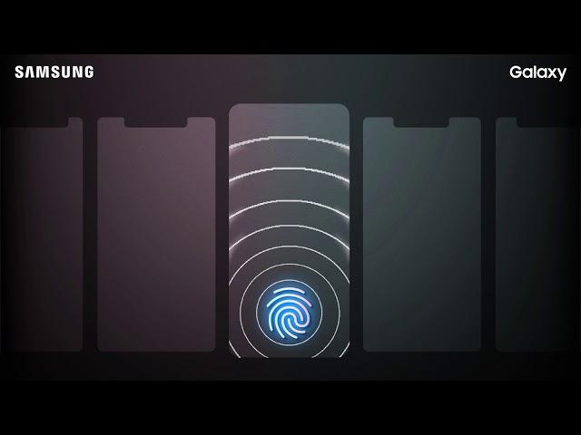 Samsung Galaxy S10 teaser video confirms 4K selfie video and