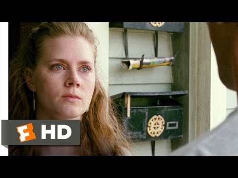 The Fighter (7/7) Movie CLIP - Making Things Right (2010) HD