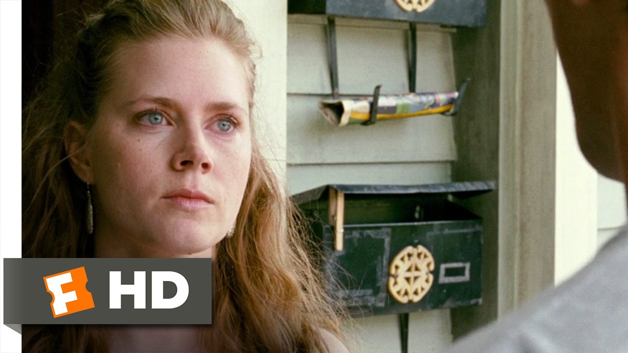 Download The Fighter (7/7) Movie CLIP - Making Things Right (2010) HD