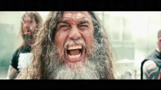 SLAYER - You Against You+Repentless+Pride In Prejudice