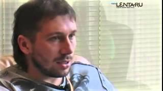 Евгений Чичваркин  Легендарное интервью