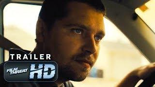 CUCK | Official HD Trailer 2 (2019) | DRAMA | Film Threat Trailers