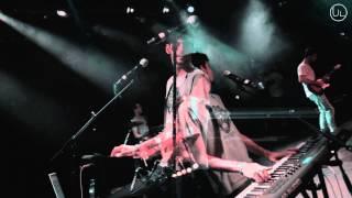 LIGHTHOUSE - Urban Lights (Official Music Video)