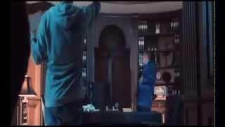 7aded trailer - تريلر فيلم حديد