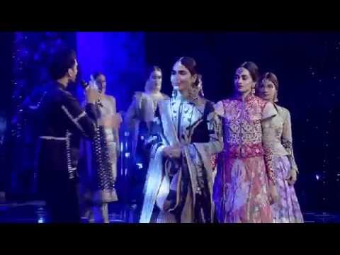 Mahi Mera Ali Sethi | Official New Song | Eseries