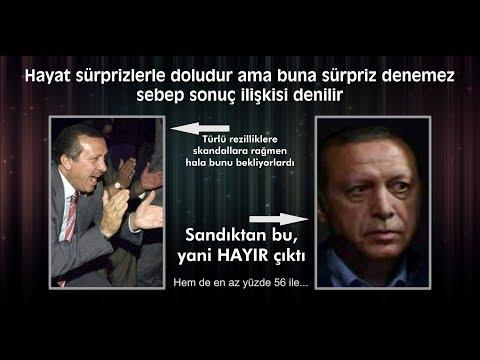 Süleymancılar Türkiye'yi sarsacak gerçekleri anlatıyor: İslam/cemaat düşmanlığı yapanlar aslında...
