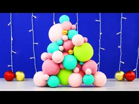 Видео Корочки для новогодних подарков