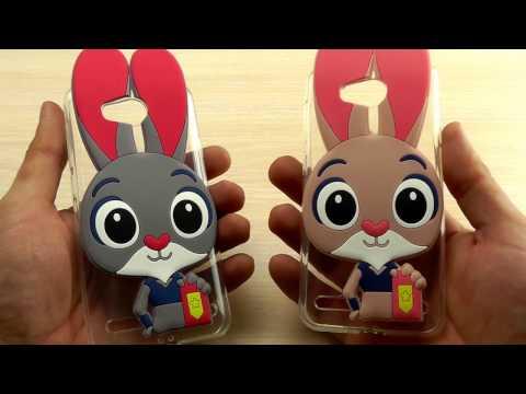 Серый заяц, 5 букв online tusacom