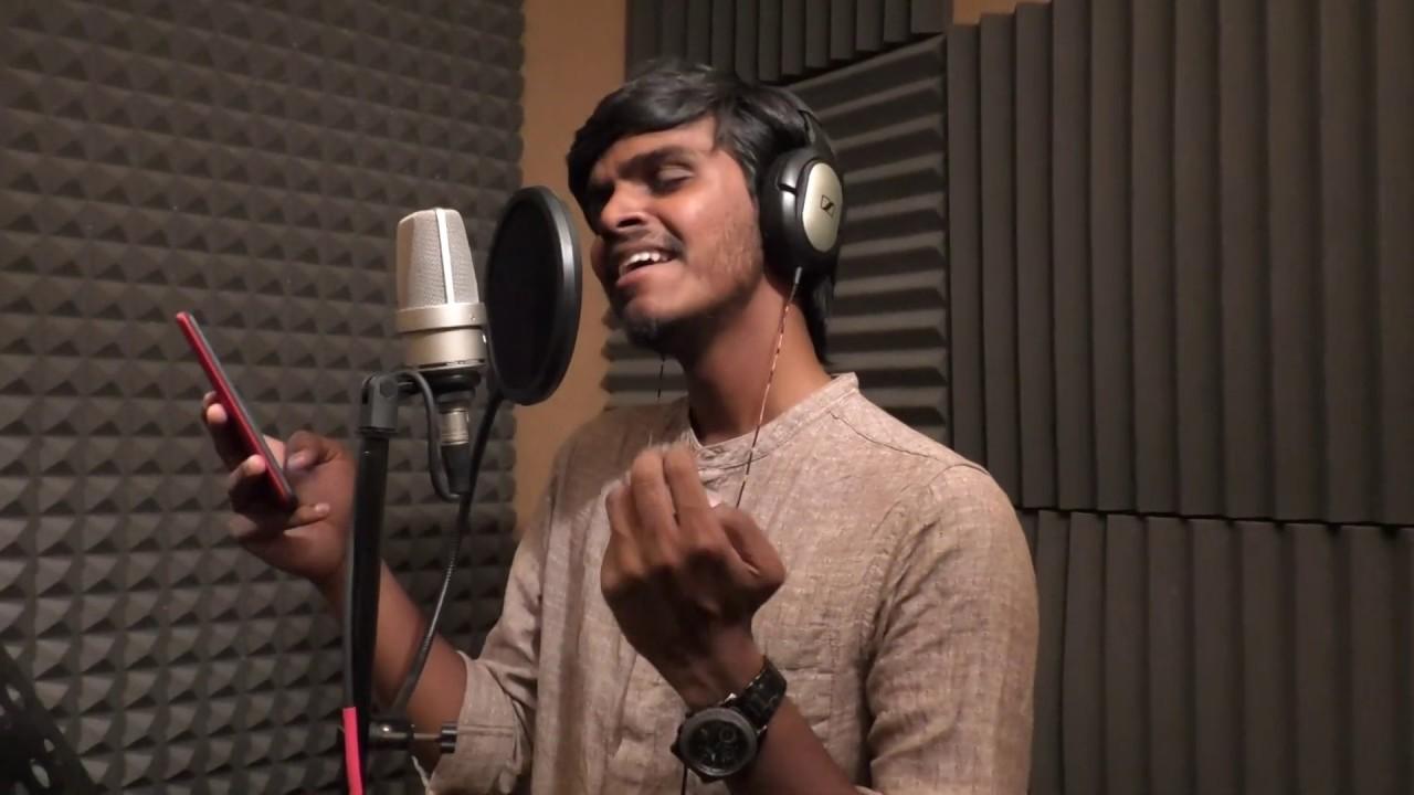 Latest Telugu Christian Songs 2019 | Rudhira Dharalu