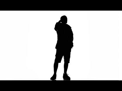 Metth - Yakışmadı Hiç [Music Video]