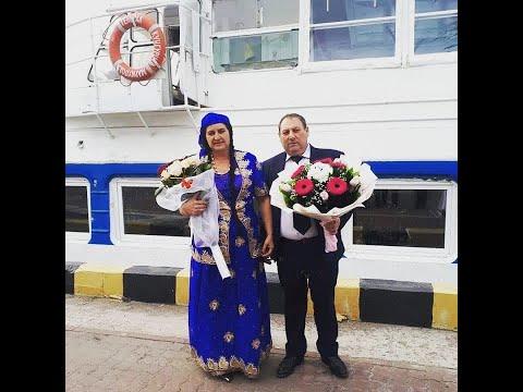 Одесса День рождения Анжелы Колони  2020 год
