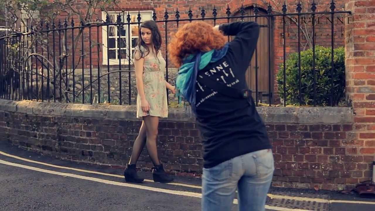 Jo Street Style Fashion Youtube