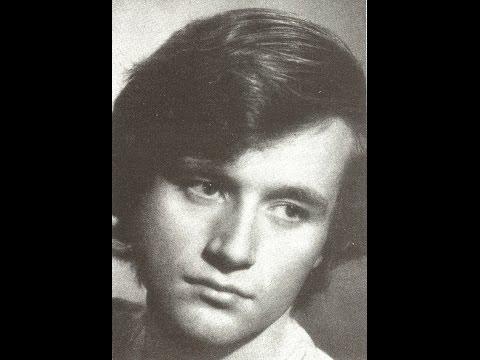 Dezső Ránki plays Beethoven sonatas and Stravinsky - live 1978