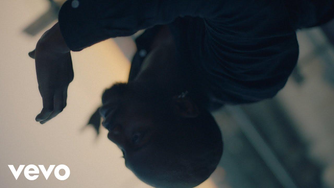 Sub Focus, Wilkinson - Air I Breathe