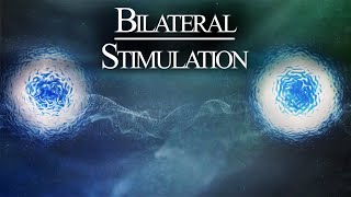Bilateral Stimulation Music &a…