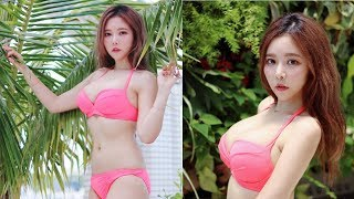 Download Video Korean Streamer With F Cup Breasts Reveals Why It's Hard To Live In Korea With Giant Boobs MP3 3GP MP4