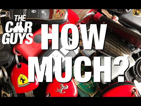 how-much-does-a-supercar-collection-really-cost?