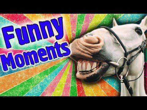 фрост смешное видео spinner