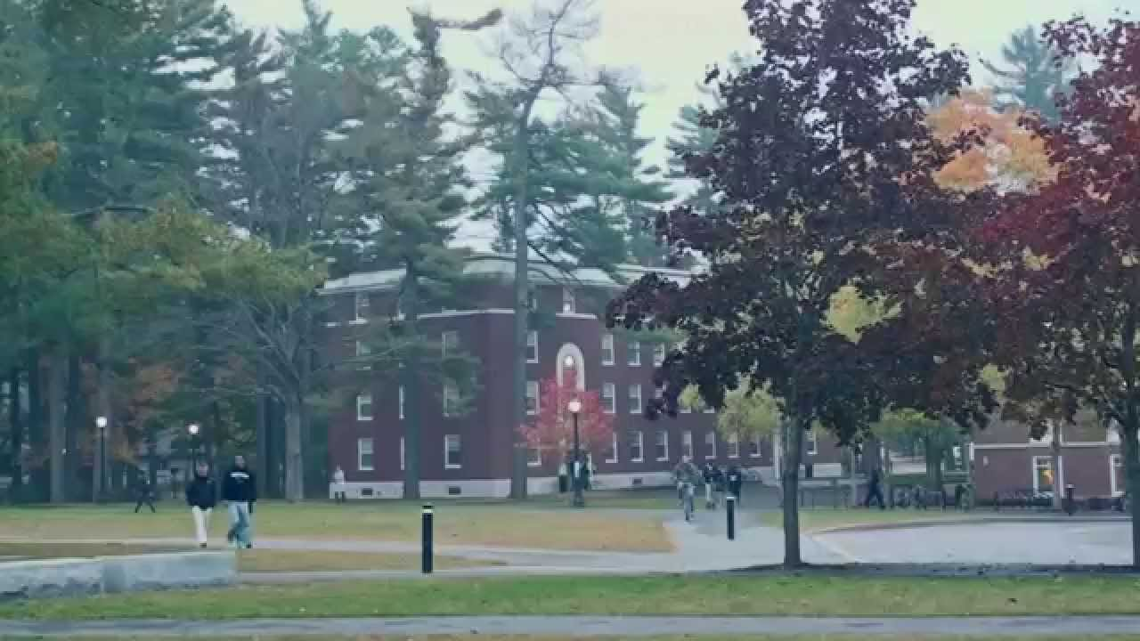 Bowdoin college youtube sciox Image collections