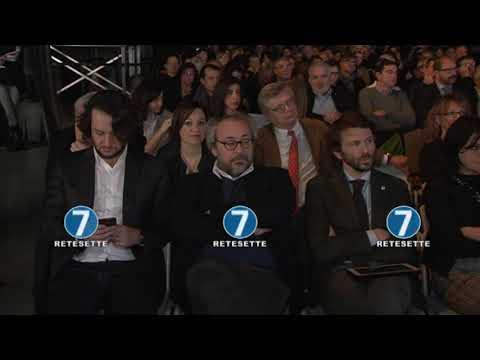 "Sede unica Regione Piemonte - area ""ex Fiat Avio"" from YouTube · Duration:  3 minutes 24 seconds"
