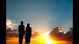 Я родила от женатого и теперь не люблю свою дочь: женщина поразила меня своим откровением
