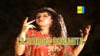 El Desamor - La Sonora Dinamita / Discos Fuentes