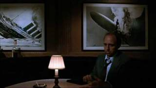 Naked Gun 2 1/2 Blues Club clip - Hilarious Depression!