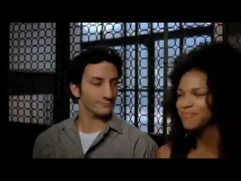 Phildelphia cream cheese interracial commerical