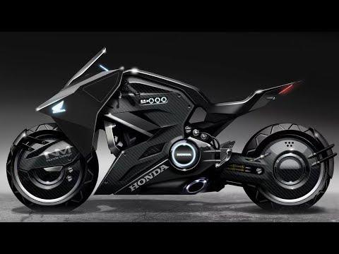 7-world's-coolest-honda-motorcycles