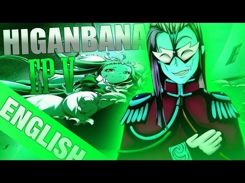 """► Higanbana   EP V: """"Hameln's Castanets"""" Ƹ̵̡Ӝ̵̨̄Ʒ"""