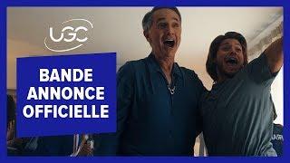 La Finale - Bande Annonce Officielle - UGC Distribution