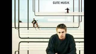 Clueso - Fanpost [Album Version]